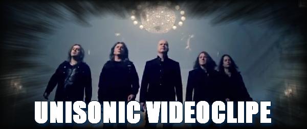 Assista ao primeiro videoclipe da banda Uni10