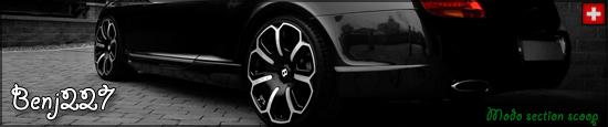 [Actualité] Groupe BMW Benj_s10