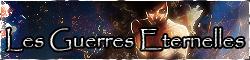 [PUB] RPG >> Les Guerres Eternelles Lgepar10