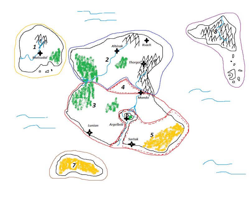 Kelkalor les pays Carte_13