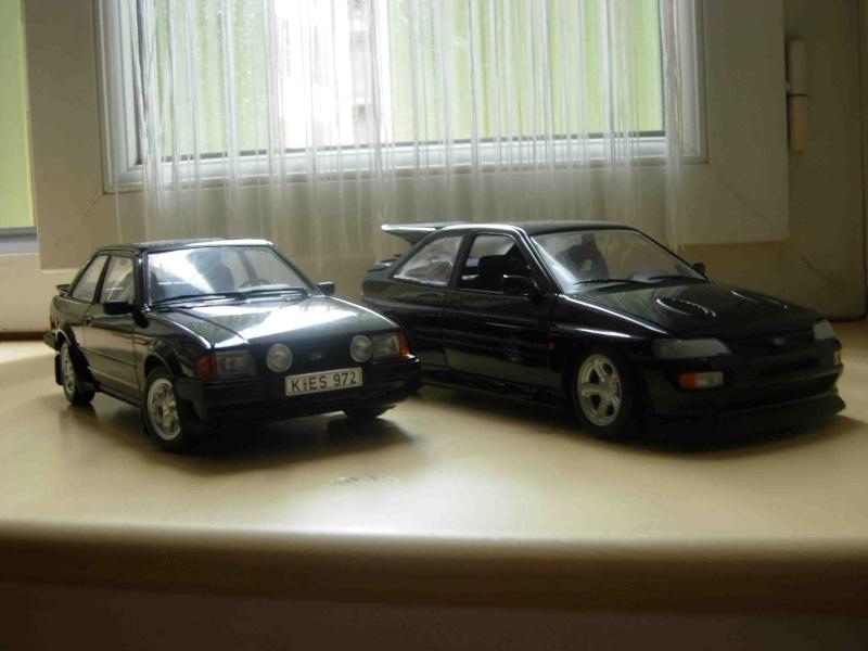 Ma collection de miniature (fordphb) Dscn4913