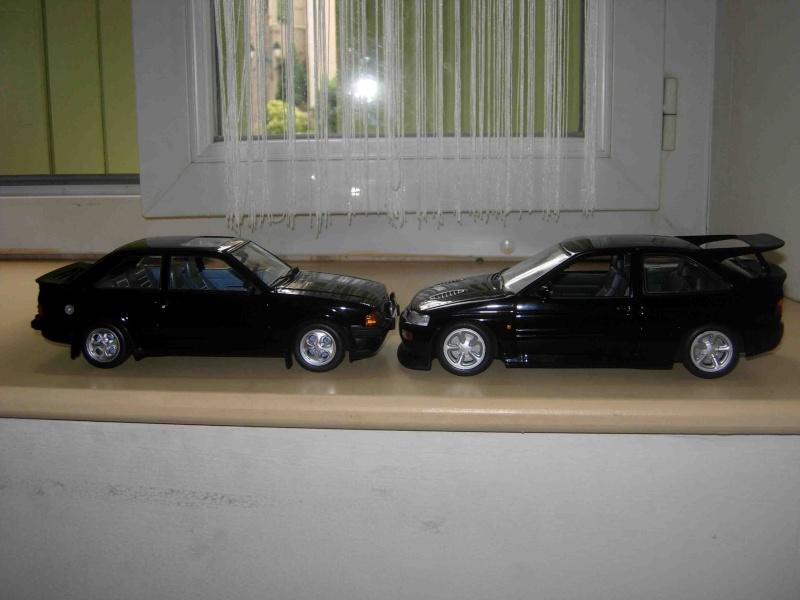 Ma collection de miniature (fordphb) Dscn4914