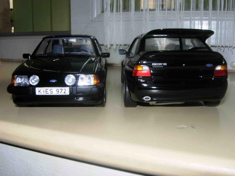 Ma collection de miniature (fordphb) Dscn4915
