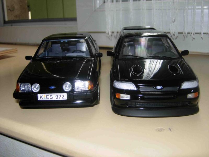Ma collection de miniature (fordphb) Dscn4917