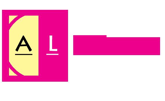 Que te parece el Logo del Fansub Alfans13