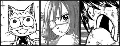 Fairy Tail 89 Fairyi10