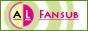 Afiliaciones: Minnib14
