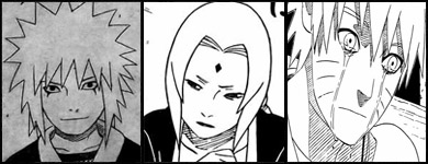 """Naruto 405: """"Lo que él dejo atras"""" Naruti10"""
