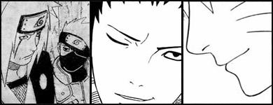 Naruto 406 Naruto15