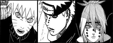 Naruto 407 Naruto16