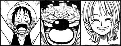 One Piece 009 Op007i10
