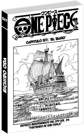 One Piece 517 Op517c10