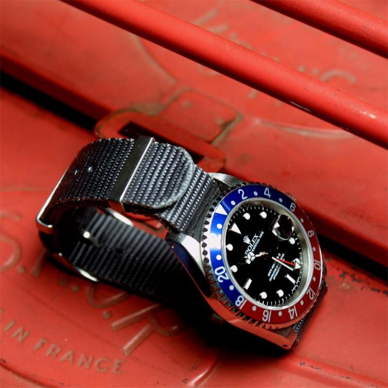 16710 - Rolex GMTII 16710 Tool110