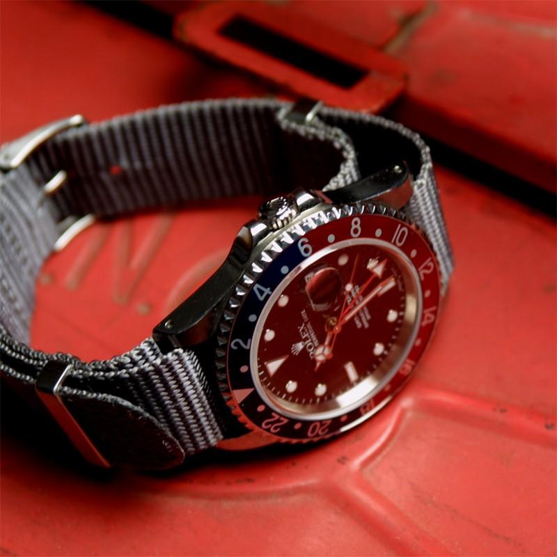 16710 - Rolex GMTII 16710 Tool210