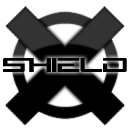 Shield's Factory Shield10