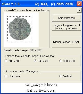 Programa/Utilidad para gestion de imagenes aForo Selecc10