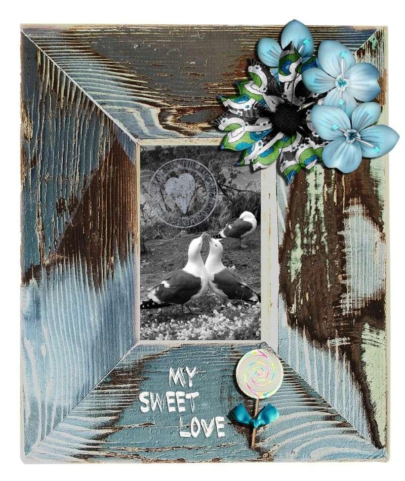 Délices de Scrap.... - Page 3 Sweetl10