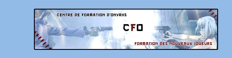 créer un forum : Centre de Formation d'Onyriis Bannia10
