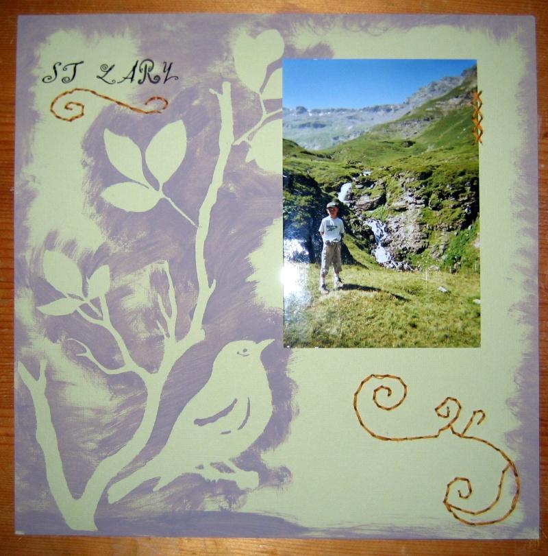 La couture à la main - Page 2 Img_7432