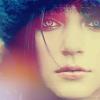 Volga ____[°DOWN] Jessic10