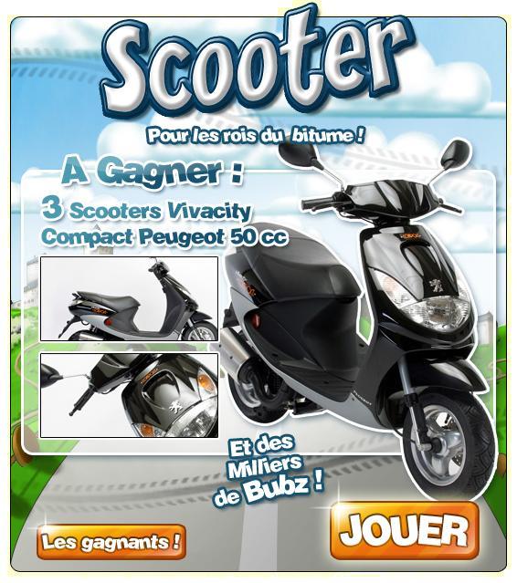 Evènement de la semaine : Scooter Jouer-10