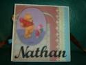 nathan Dscf0048
