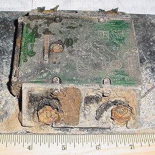 Un disque dur de Columbia qui fournit ses infos Hdd-na10