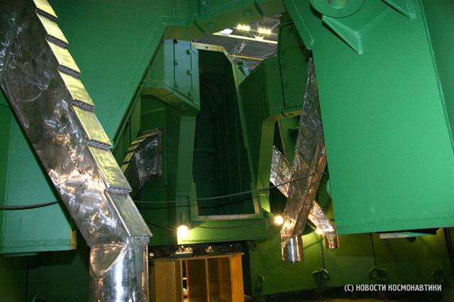 Questions pour les spécialistes des fusées Img_9710