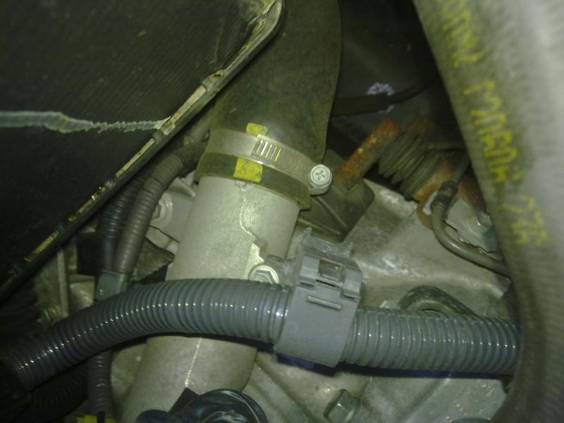 [Attention] au Joint de culasse moteur 2.2d d4d 136/150/177  - Page 2 24082011