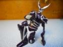 custom de Arcas Odysse10