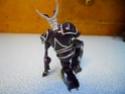 custom de Arcas Odysse12