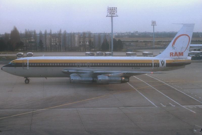 Royal Air Maroc - Page 3 46037_10