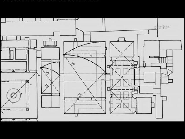 الرياضيات والفنون في قصر الحمراء Vlcsna11