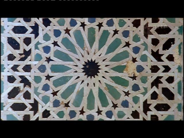 الرياضيات والفنون في قصر الحمراء Vlcsna12