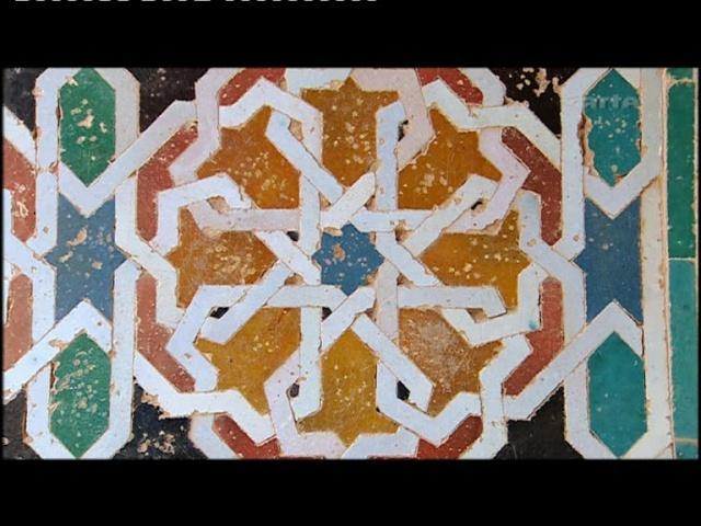 الرياضيات والفنون في قصر الحمراء Vlcsna13
