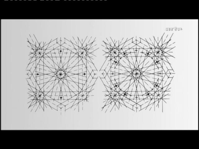 الرياضيات والفنون في قصر الحمراء Vlcsna15