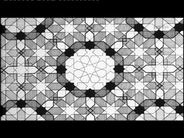 الرياضيات والفنون في قصر الحمراء Vlcsna16
