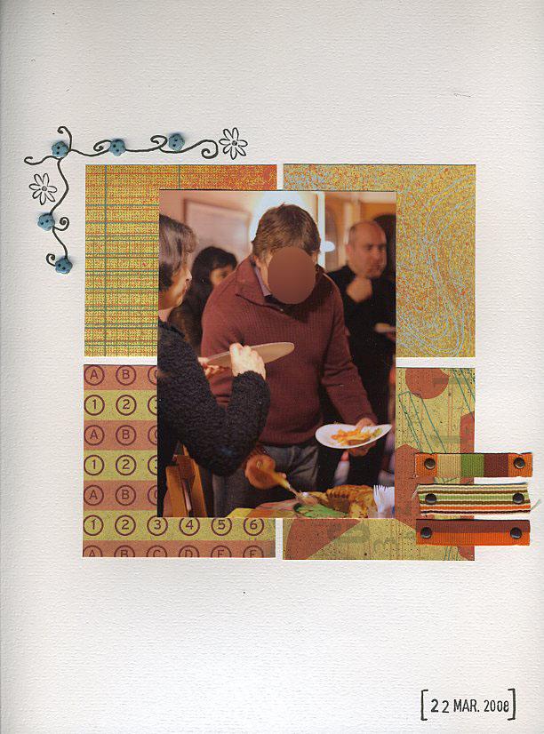 page à contraintes - Page 3 Philo218