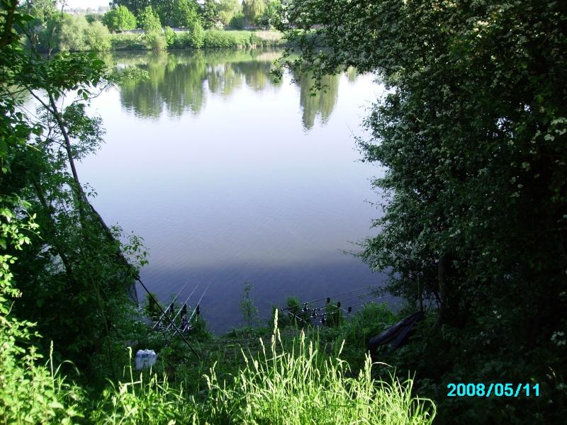 resultats de l enduro de trevoix a Ollainville Pict0210