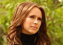 Jennifer Love Hewiit ~~~~ Cow-Girl Arton810