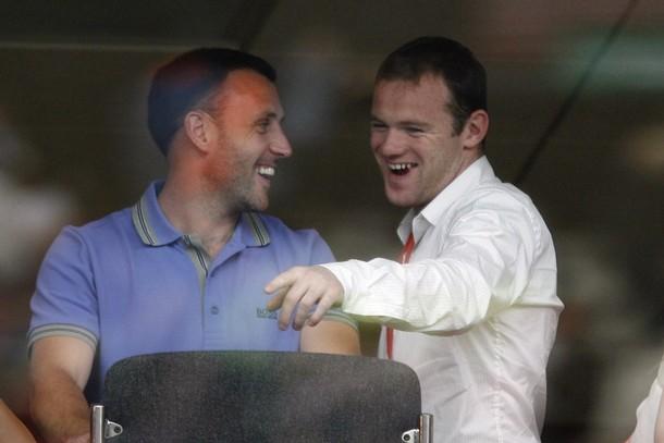 Wayne Rooney - Page 12 1164110