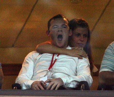 Wayne Rooney - Page 12 515