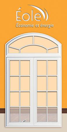 Besoin de votre opinion pour le choix de mes fenêtres 2fenet10