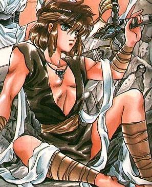 Tournoi RG Veda - Page 2 Ryu-o10