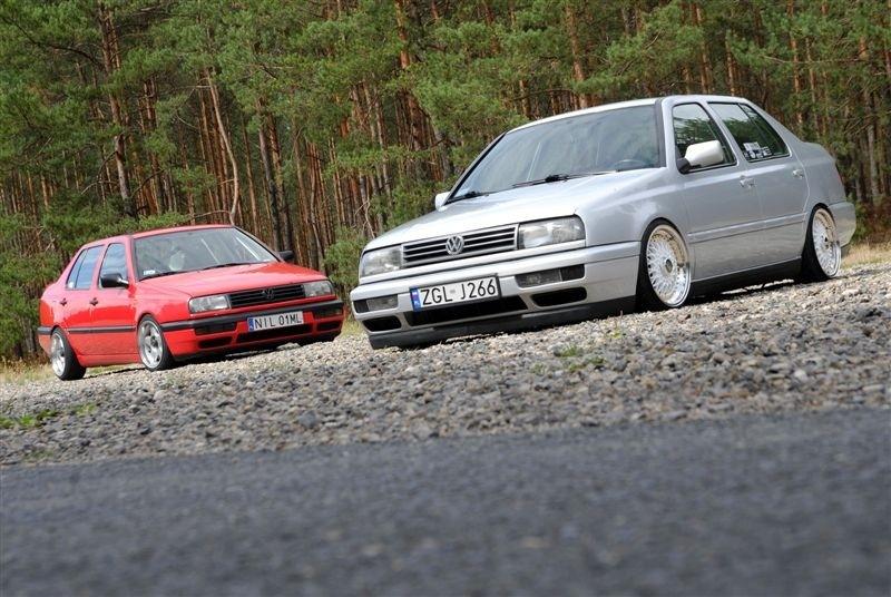 Volkswagen  VENTO - Page 6 Vw_ven10