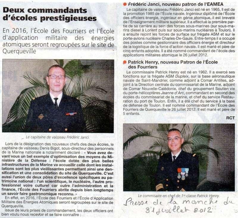 [Activité des ports hors Marine] LE PORT DE CHERBOURG - Page 11 Doc03610