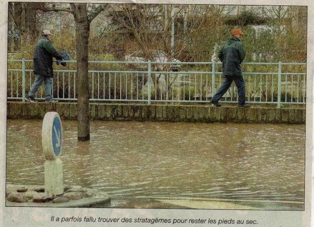 [Activité des ports hors Marine] LE PORT DE CHERBOURG - Page 8 Img06010