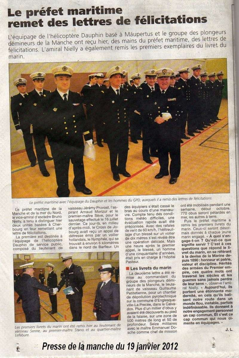 [Activité des ports hors Marine] LE PORT DE CHERBOURG - Page 10 Img38510