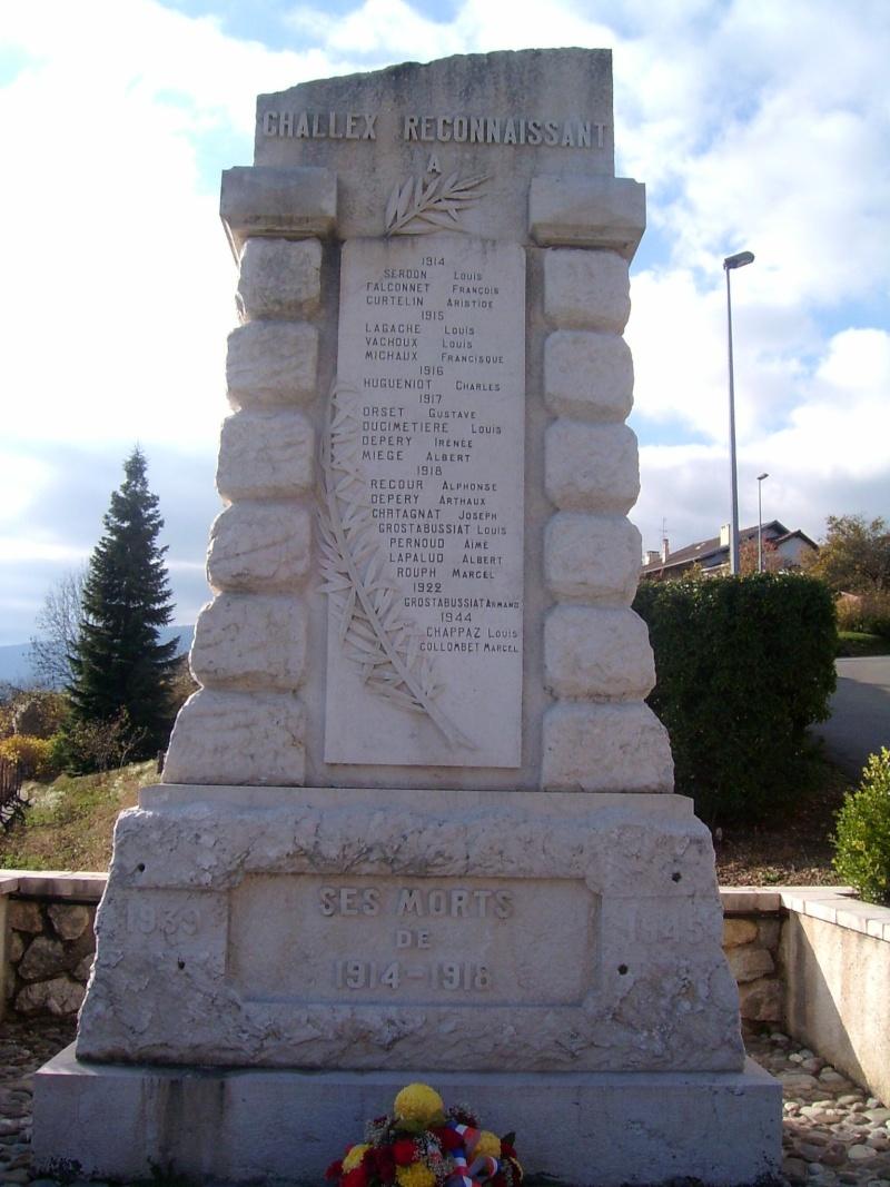 [Histoires et Histoire] Monuments aux morts originaux Français Tome 1 - Page 2 Pic_0010