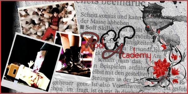 & Make your show ... [Invités] - Page 5 Essai_11